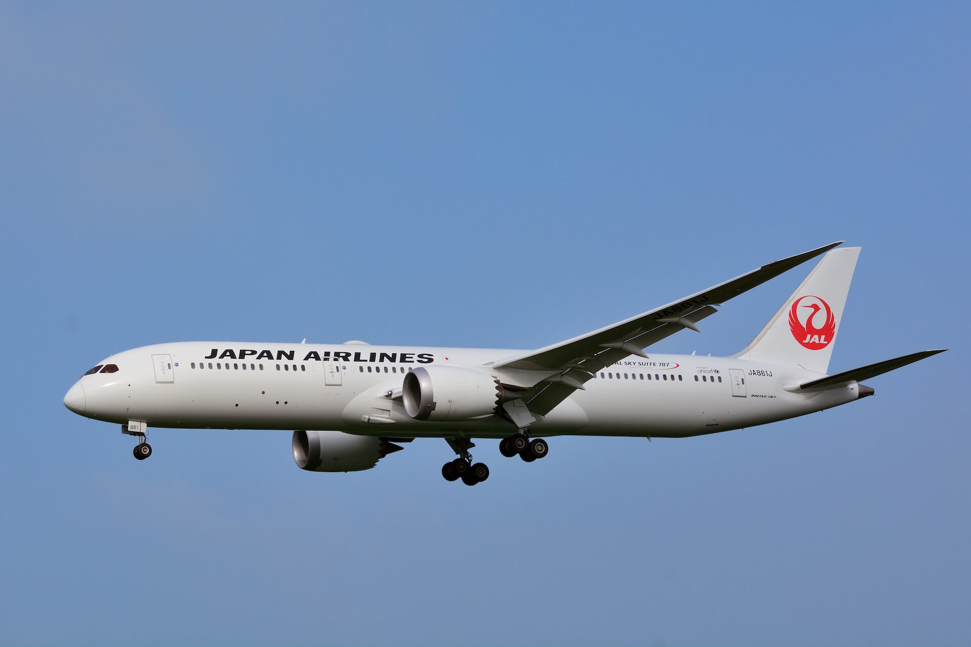 Kintone Partner Japan Airlines - workflow management,