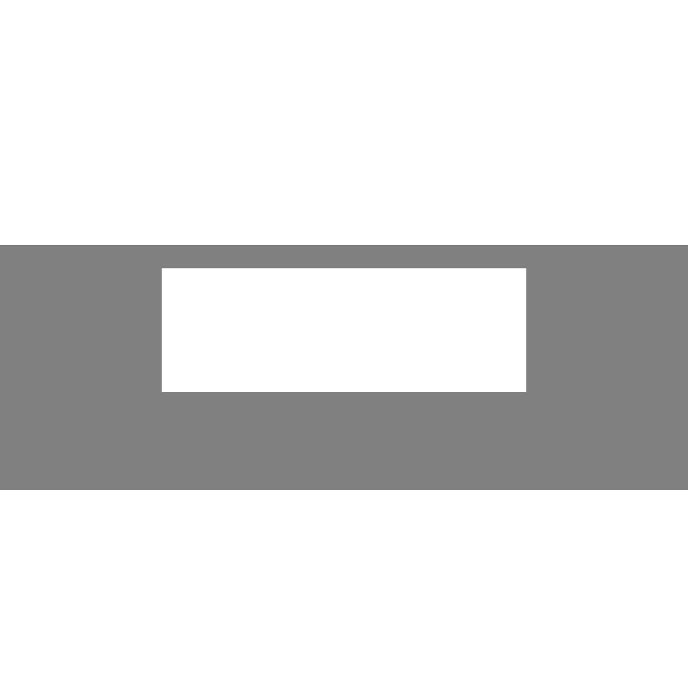 NewCorp white logo 1000x1000