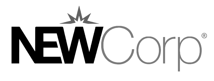 NEWCorp logo
