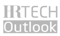 hr-tech-outlook-logo-grey