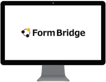 Form Bridge icon