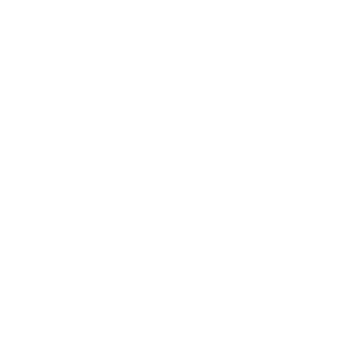 AB Emblem white logo