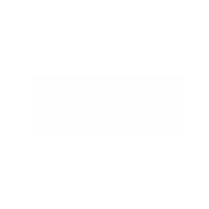 Asahi logo white 300x300