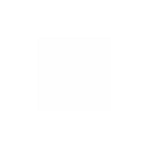Fuso Logo white 300x300
