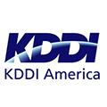 KDDI 120x120
