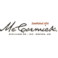 McCormick 120x120 logo