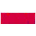 Sanyo 120x120 logo