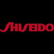 Shiseido logo - Kintone Low-Code/No-Code Platform - no code app builder, no code solution