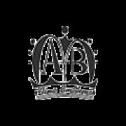 ab emblem logo - Kintone Low-Code/No-Code Platform - no code app builder, no code solution