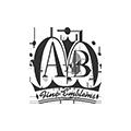 ab emblem 120x120 logo