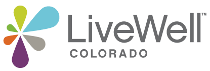 LiveWell Colorado