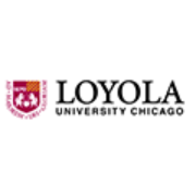 loyola university chicago logo - Kintone Low-Code/No-Code Platform - no code app builder, no code solution
