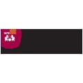 Loyola University Chicago 120x120 logo