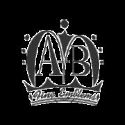 ab_emblem logo 240x240