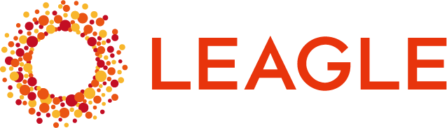 leagle logo