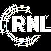 RNL logo white 100x100