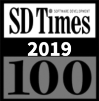 SD-Times-Best-in-Show-2019