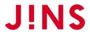 Jins logo Kintone customer