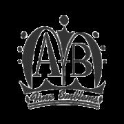 AB Emblem Logo-clear-240x240