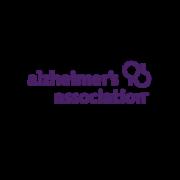 Alzheimer's Association logo-clear-240x240