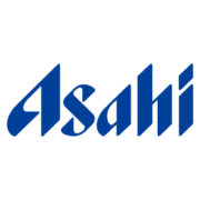 Asahi logo-clear-240x240