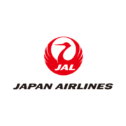 Japan airline logo-clear-240x240