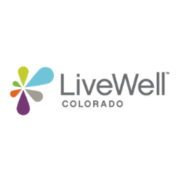 LiveWell Colorado Logo-clear-240x240