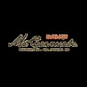 McCormick Distilling logo-clear-240x240