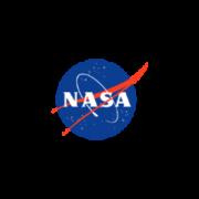 NASA logo-clear-240x240