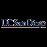 UCSD logo-clear-240x240