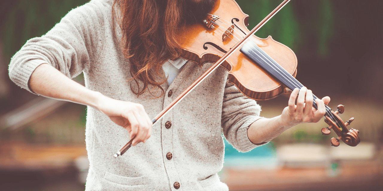 Musical Empowerment Customer Story - Kintone