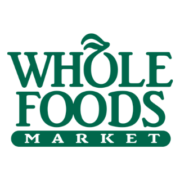 Whole Foods Kintone Customer